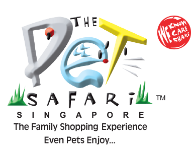 The Pet Safari